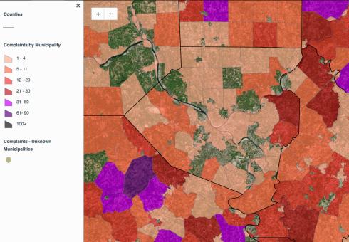 frack-county